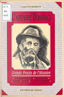 Illustration de la page Gaston Dominici (1877-1965) provenant de Wikipedia