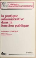 Illustration de la page Louis-Henri Courcelle provenant de Wikipedia