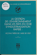 Illustration de la page Politique de l'environnement provenant de Wikipedia