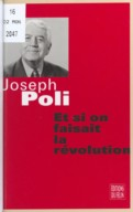 Image from Gallica about Joseph Poli (1922-2011)