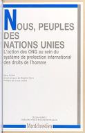 Illustration de la page Louis Joinet provenant de Wikipedia