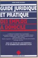 Image from Gallica about Travail à domicile