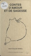 Illustration de la page Jean-Claude Marol (1947-2001) provenant de Wikipedia