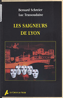 Illustration de la page Luc Trassoudaine provenant de Wikipedia
