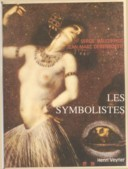 Image from Gallica about Symbolisme (art)