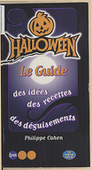 Image from Gallica about Halloween