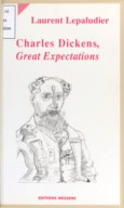 Image from Gallica about Great expectations