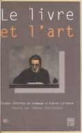 Illustration de la page Pierre Lelièvre (1903-2005) provenant de Wikipedia