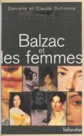 Bildung aus Gallica über Claude Dufresne (1920-2011)