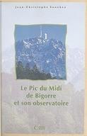 Illustration de la page Jean-Christophe Sanchez provenant de Wikipedia