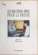Image from Gallica about Presse -- Informatique