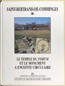 Bildung aus Gallica über Robert Sablayrolles