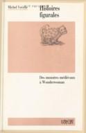 Image from Gallica about Signes et symboles -- Dans l'art