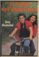 Bildung aus Gallica über Guy Avanzini