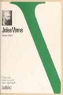 Illustration de la page Simone Vierne (1930-2016) provenant du document numerisé de Gallica