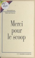 Illustration de la page Marie-Jo Dubourg provenant de Wikipedia