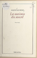 Illustration de la page Jacques Gaucheron (1920-2009) provenant de Wikipedia