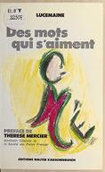 Illustration de la page Thérèse Mercier provenant de Wikipedia