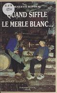 Illustration de la page Jacques Normand (illustrateur) provenant de Wikipedia