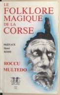 Image from Gallica about Roccu Multedo