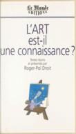 "Image from Gallica about Forum ""Le Monde"" Le Mans (04 ; 1992)"