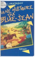 Image from Gallica about Jeans