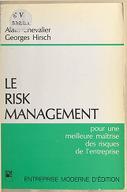 Illustration de la page Georges Hirsch (professeur de finance) provenant de Wikipedia