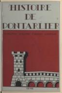 Illustration de la page Claude Fohlen (1922-2008) provenant de Wikipedia