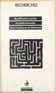 Illustration de la page France. Plan Construction et architecture provenant de Wikipedia