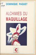 Bildung aus Gallica über Dominique Paquet