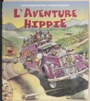 Image from Gallica about Hippies