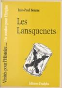 Illustration de la page Lansquenets provenant de Wikipedia