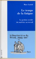 Image from Gallica about Psychologie du travail