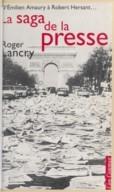 Image from Gallica about Magnats de la presse