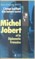 Image from Gallica about France -- Politique et gouvernement -- 1969-1974