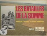 Image from Gallica about France. Mission permanente aux commémorations et à l'information historique