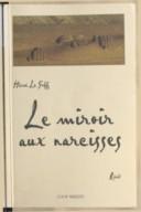 Illustration de la page Hervé Le Goff provenant de Wikipedia