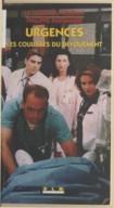 Illustration de la page ER : série télévisée provenant de Wikipedia