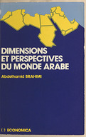 Image from Gallica about Abdelhamid Brahimi