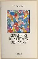 Image from Gallica about Société civile