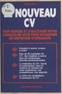 Image from Gallica about Curriculum vitae