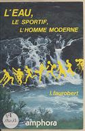 Illustration de la page Louis Faurobert provenant de Wikipedia
