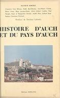 Illustration de la page Jean Laborde provenant de Wikipedia