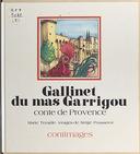Bildung aus Gallica über Marie Tenaille