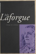 Image from Gallica about Jules Laforgue (1860-1887)