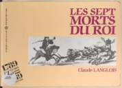 Image from Gallica about Claude Langlois