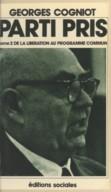 Illustration de la page Georges Cogniot (1901-1978) provenant de Wikipedia