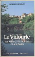 Illustration de la page Vidourle (France. - cours d'eau) provenant de Wikipedia