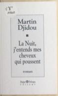 Illustration de la page Martin Djidou provenant de Wikipedia