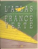 Bildung aus Gallica über Pierre Brunet
